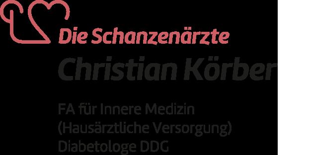 Hausarztpraxis C. Koerber